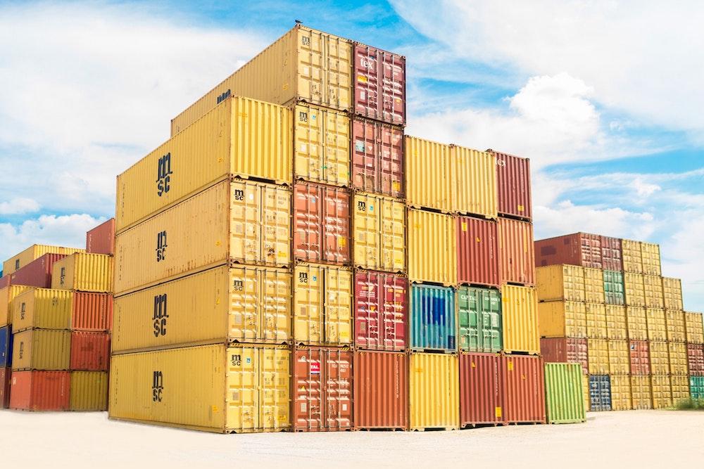 cargo insurance Pasco WA