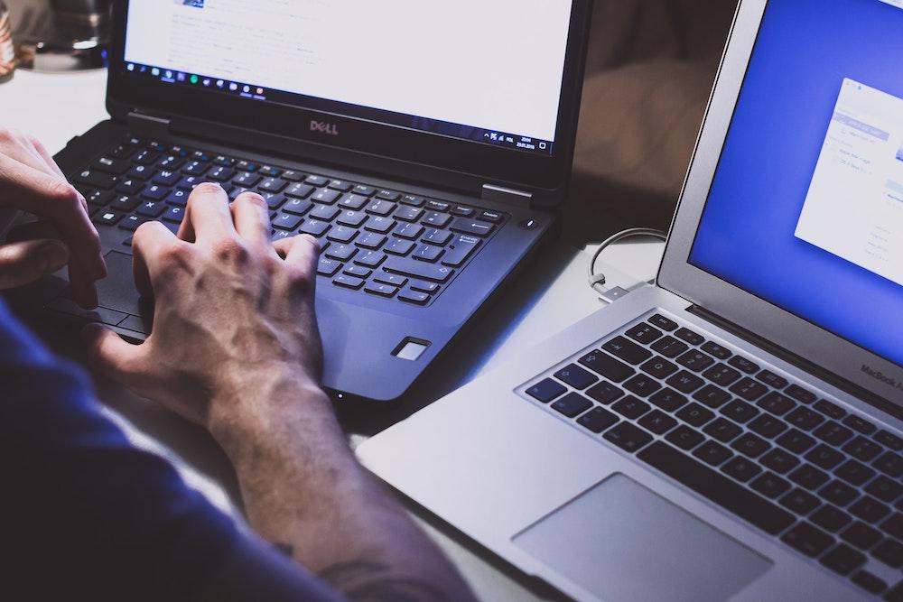 cyber liability insurance Pasco WA