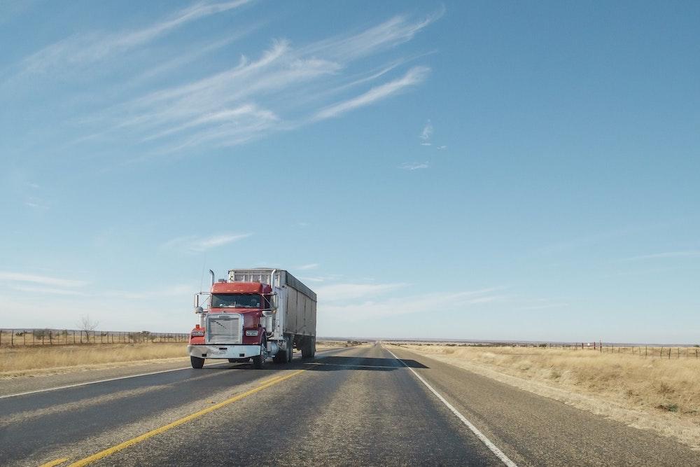 trucking insurance Pasco WA