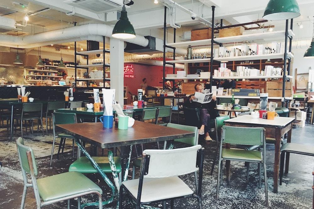 restaurant insurance Pasco WA
